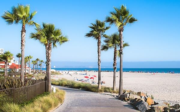 Oak View / Ventura