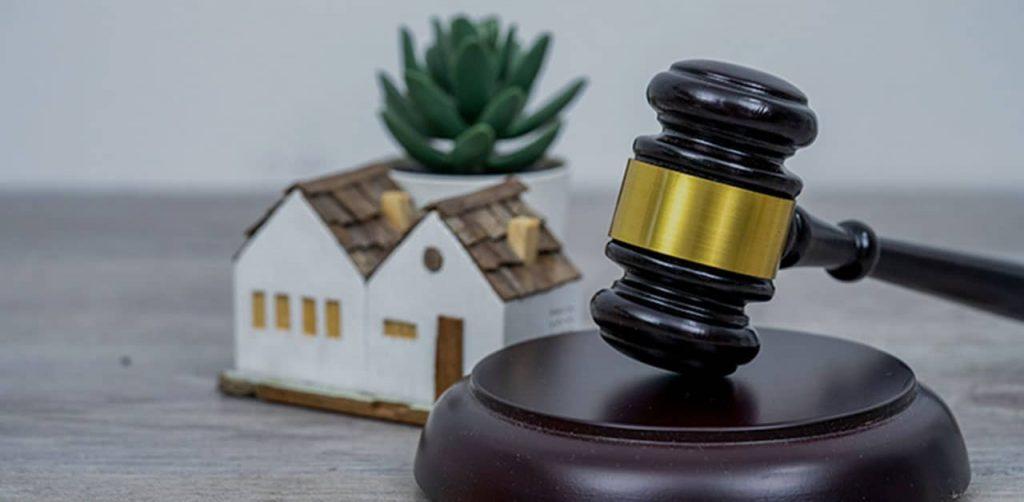 Camarillo Home Prices