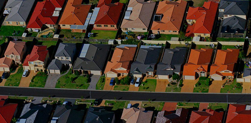 Simi Valley Housing Shortage