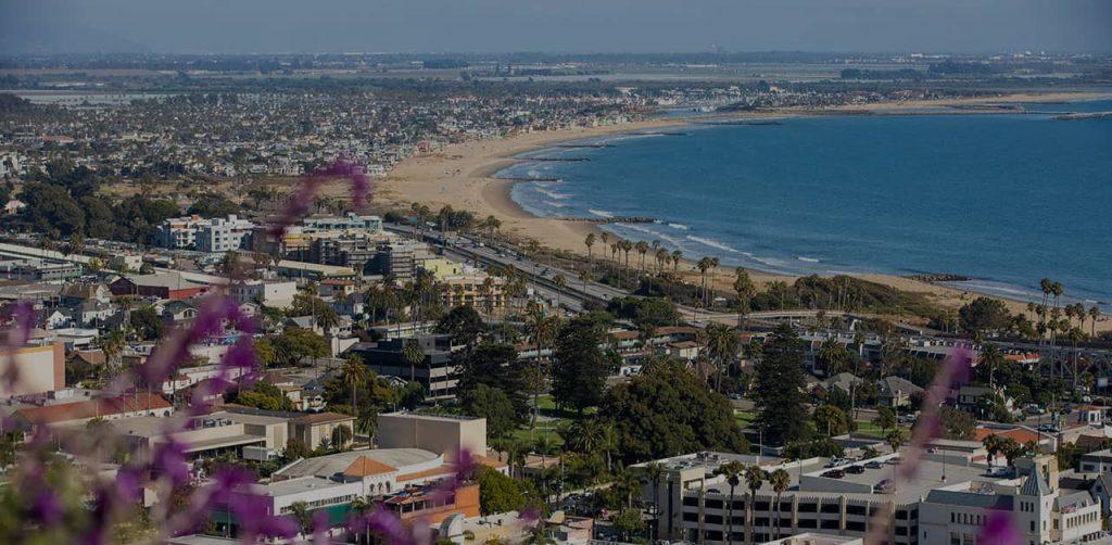Ventura Home Value Increases